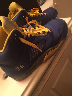 Jordan 4s for Sale in Houston, TX