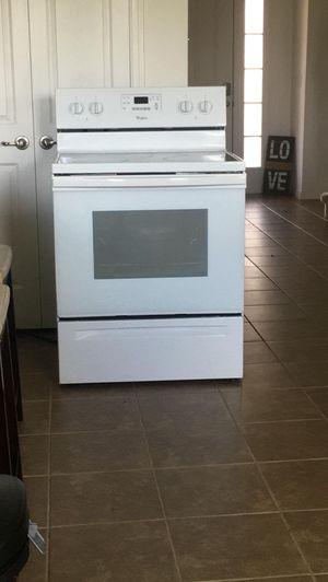 kitchen appliances for Sale in Davenport, FL