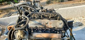 7.3 idi motor part out for Sale in Hesperia, CA
