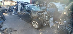 2017 Chevy Spark for parts for Sale in Irwindale, CA