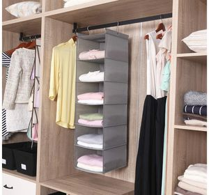 Hanging closet organizer for Sale in Bakersfield, CA