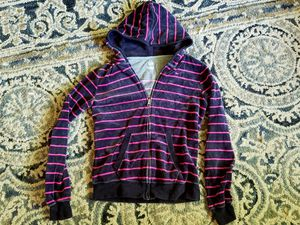 Women's Nike valour track jacket medium for Sale in Eau Claire, WI