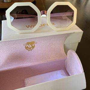 Never Worn Wildfox Sunglasses for Sale in Corona, CA