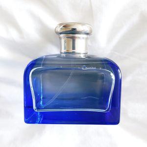 Ralph Lauren Blue for Sale in Alexandria, VA