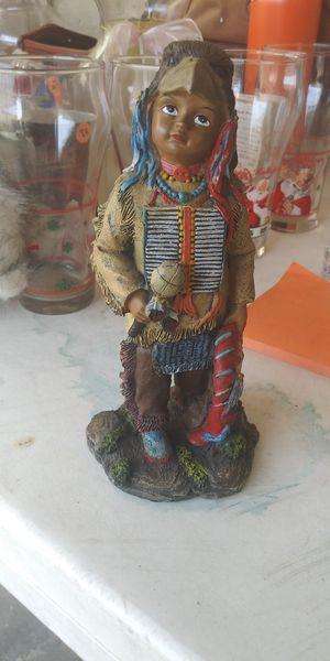 Indian home decor for Sale in Montebello, CA