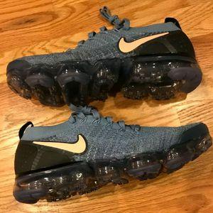 Nike Vapormax for Sale in Philadelphia, PA
