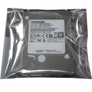 Toshiba Laptop Internal Hard Drive for Sale in Tacoma, WA
