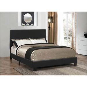 Brand new queen size bed frame for Sale in Aurora, IL