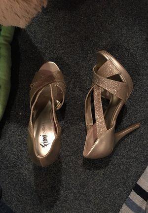 Heels for Sale in Greendale, WI