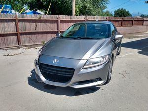 2011 Honda Crz for Sale in Salt Lake City, UT