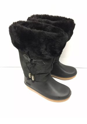 Baffin Canada Womens Snow Boots Size 5 for Sale in Los Angeles, CA