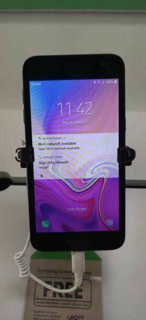 Samsung Galaxy for Sale in Miami, FL
