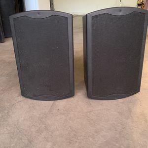 Outdoor Speakers for Sale in Las Vegas, NV