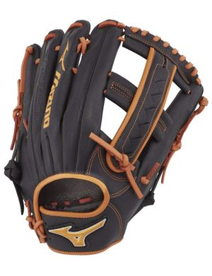 Mizuno MVP Prime SE Slowpitch Softball Glove Series for Sale in Miami, FL