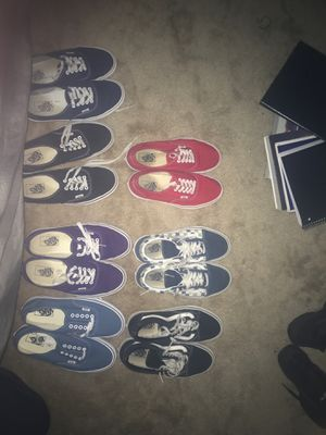 Vans for Sale in Lutz, FL