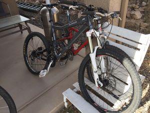 Rocky Mountain slayer for Sale in Rimrock, AZ
