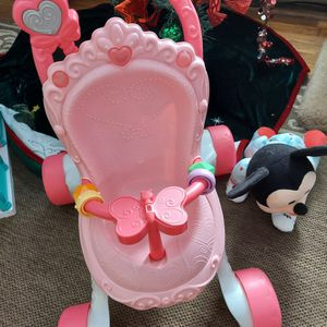Baby's Learning Toys Bundle for Sale in Haverhill, MA