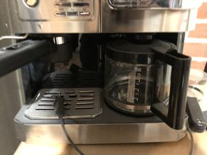 Coffee maker for Sale in Willowick, OH