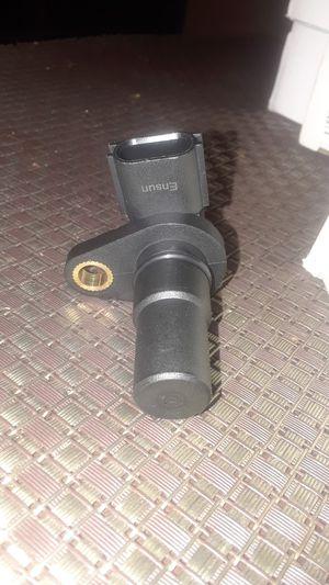 Nissan speed sensor #31935-8e006 for Sale in Santa Ana, CA