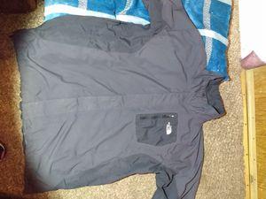 Men's 2XL Northface Coat for Sale in Aberdeen, WA