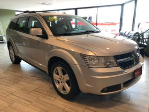 2009 Dodge Journey for Sale in West Hartford, CT