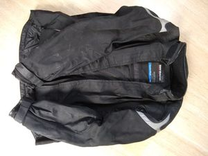 BMW motorcycle pants and jacket for Sale in Seattle, WA