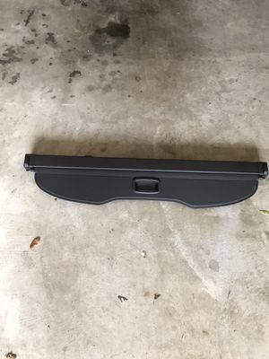 Ford C-Max 2015 for Sale in Orlando, FL