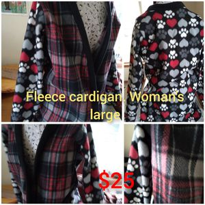 New made by me women's clothes for Sale in Auburn, WA