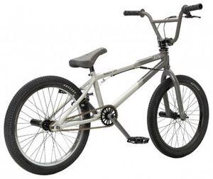 Custom bmx bike for Sale in Chicago, IL