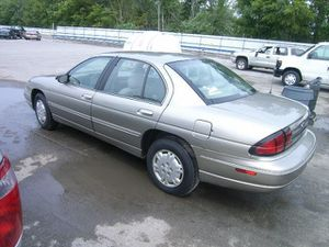 97 chevy lumina for Sale in Pineville, LA
