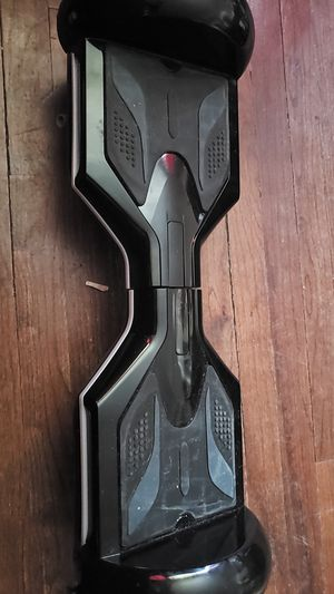 Hoverboard Hover-1 Horizon for Sale in Brooklyn, NY