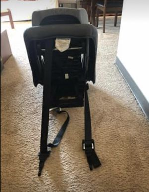Cosco toddler car seat $40 obo AND much more for Sale in Seattle, WA