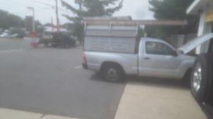 Toyota tacoma for Sale in Woodbridge, VA