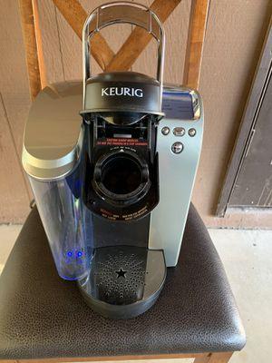 Keurig Coffee Maker for Sale in Mesa, AZ