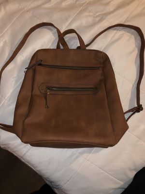 Small Backpack Purse for Sale in Horsham, PA