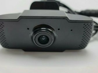 AOGF 1080p Webcam for Mac OS or Windows for Sale in Covina,  CA