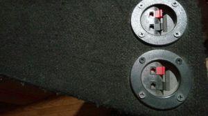 "Speakers Box 12"" for Sale in Mesa, AZ"