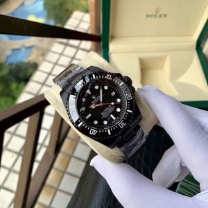 Chronograph Black 325 for Sale in Los Angeles, CA