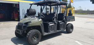 2013 polaris ranger 4x4 for Sale in La Mirada, CA