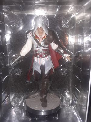 Assassin's Creed Ezio Statue for Sale in Fort Worth, TX