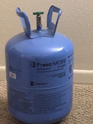 Freon 438a for Sale in McDonough, GA