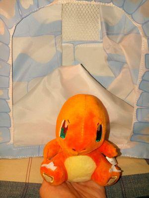 Charmander Pokemon for Sale in Lecanto, FL