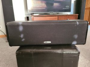 Polk cs10 for Sale in Chicago, IL