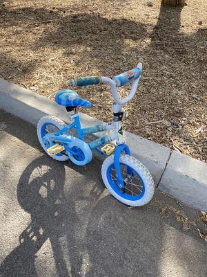 Girl Bike Dory for Sale in Las Vegas, NV