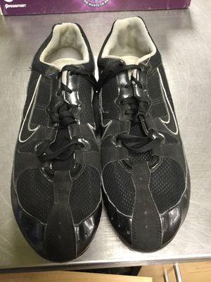 Nike Track Cleats 10.5 for Sale in Matawan, NJ