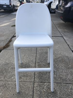 IKEA Kids Chair for Sale in San Jose, CA