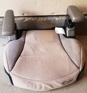 Kids booster seat for Sale in Fremont, CA