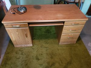 Computer Desk for Sale in Boston, MA