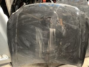 2006-2010 Infiniti m45 hood for Sale in San Bernardino, CA