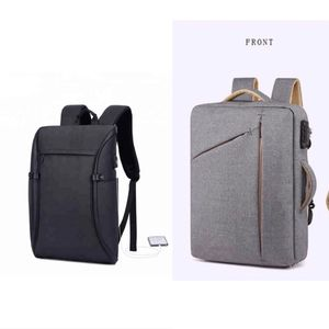 Backpack Laptop for Sale in Rancho Cucamonga, CA
